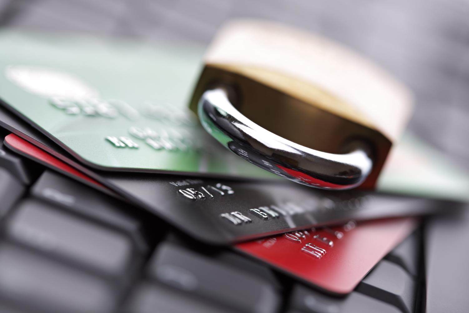 Prepaid- oder Debit-Cards werden auch ohne Schufa-Auskunft rausgegeben