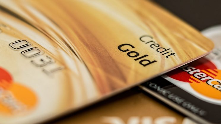 ICS Kreditkarte: Visa World Card und Visa World Card Gold. ICS Kreditekarten