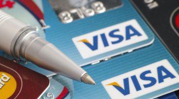 Consorsbank Visa GebГјhren