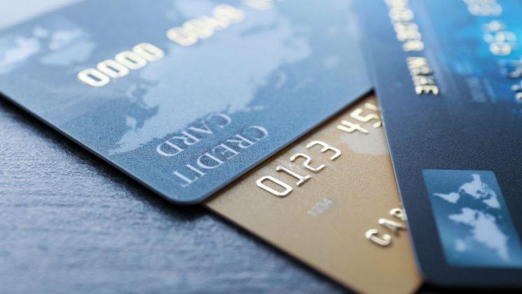 netbank Kreditkarte: MasterCard Debit, MasterCard Premium oder Prepaid Kreditkarte. Netbank bietet ihren Kunden unterschiedliche Kreditkarten an