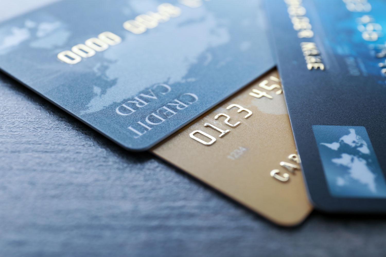 Netbank bietet ihren Kunden unterschiedliche Kreditkarten an