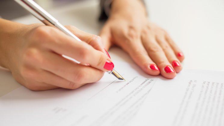 Das Anschreiben – so gelingt die Formulierung. Das Anschreiben ist das Herzstück Ihrer Bewerbung