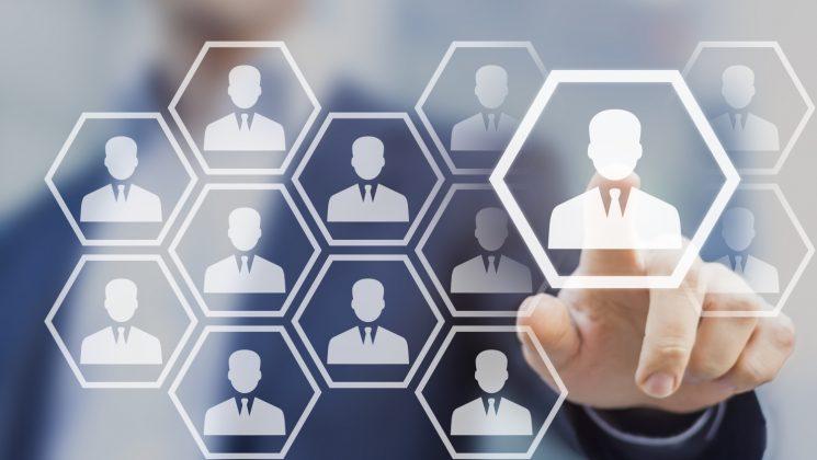 Interne Bewerbung – Tipps für die Bewerbung innerhalb des Unternehmens. Die interne Bewerbung - Kleinigkeit oder Herausforderung