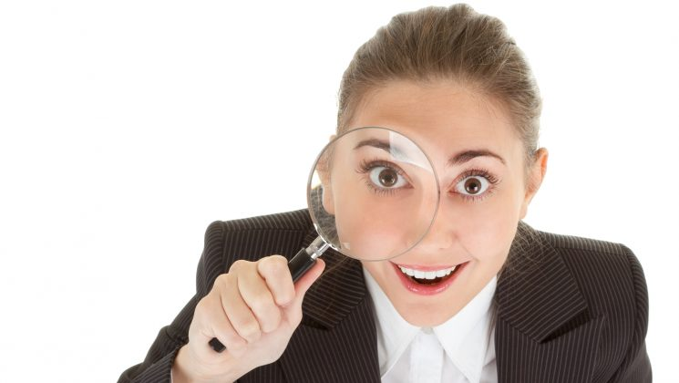 Wo finde ich das richtige Jobangebot?. Erfolgreich auf Jobsuche - So finden Sie die richtigen Angebote