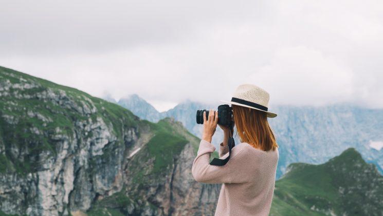 Hobbys und Interessen im Lebenslauf – was Sie beachten sollten. Interessen und Hobbys tragen zur Vollständigkeit Ihres Profils bei