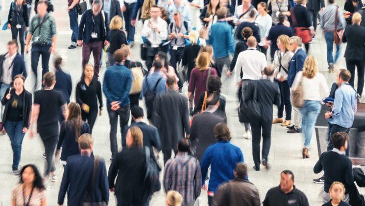 Jobmessen – Vorbereitungstipps für einen erfolgreichen Besuch. Jobmessen - Die richtige Vorbereitung für einen gelungenen Auftritt und hohe Erfolgschancen