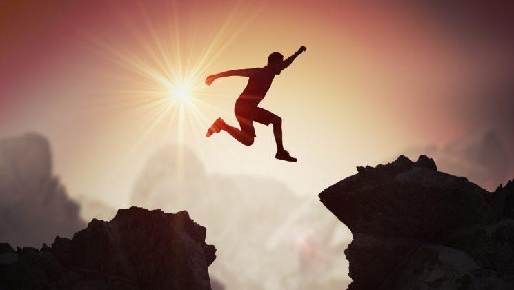 Lücken im Lebenslauf: So schließen Sie sie sinnvoll. Lücken im Lebenslauf - der richtige Umgang ist entscheidend