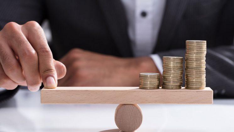 Gehalt: Einstiegsgehalt und Wunschgehalt – So bekommen Sie, was Sie verlangen. Wie bekommt man sein Wunschgehalt?