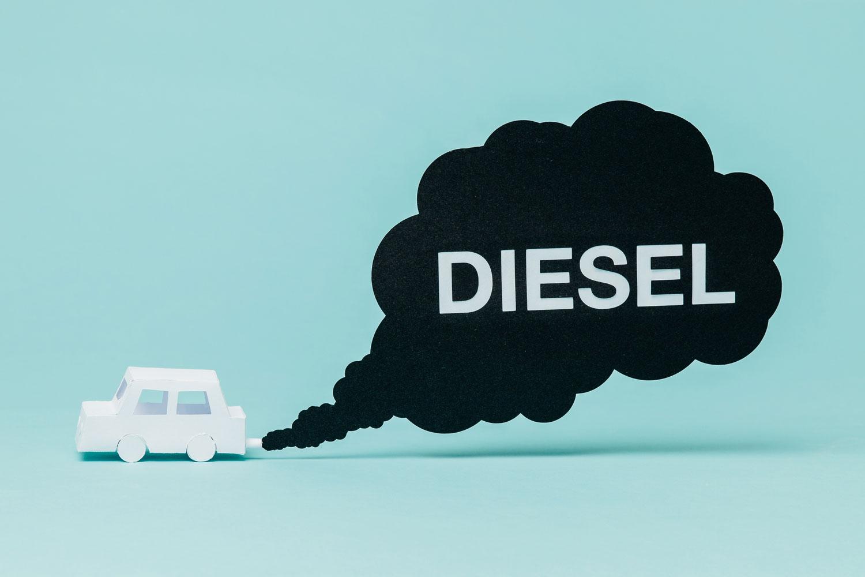 kfz steuer f r diesel infos berechnung der diesel steuer. Black Bedroom Furniture Sets. Home Design Ideas