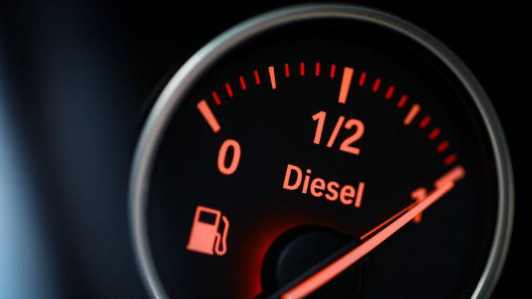 Diesel Kfz-Steuer Berechnung – So lässt sich die Kfz-Steuer für Diesel berechnen. Kfz-Steuer für Diesel.