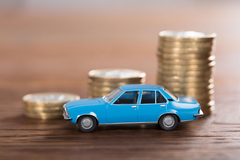 Kfz-Steuer für Diesel » Infos Berechnung der Diesel Steuer ...