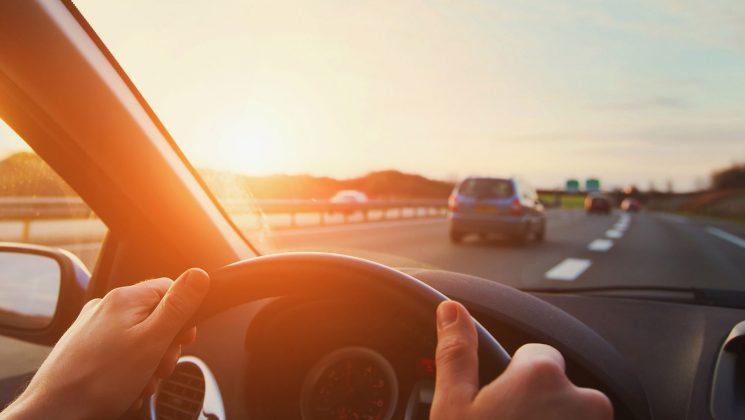 Kfz-Steuer – Alles Wichtige zur Kraftfahrzeugsteuer. Für Fahrzeuge fällt eine Kfz-Steuer an.