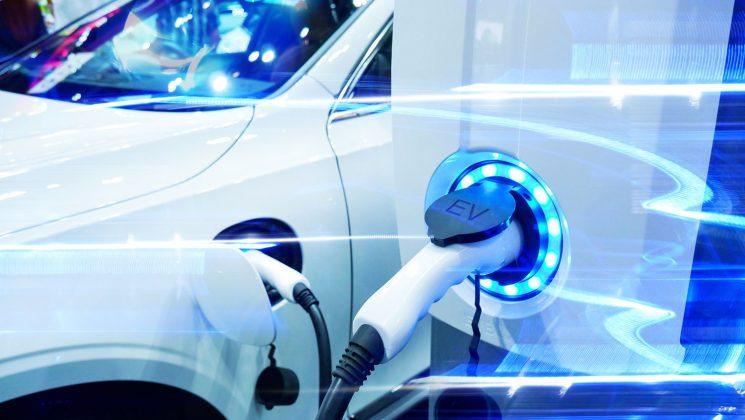 Elektroauto Steuer – Informationen zur Kfz-Steuer für Elektroautos. Für Elektroautos gelten besondere steuerliche Regelungen.