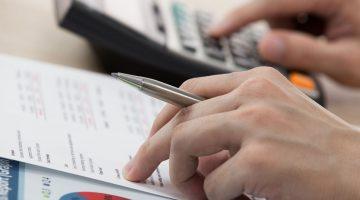 Bequem online kostenlose Kreditangebote einholen.