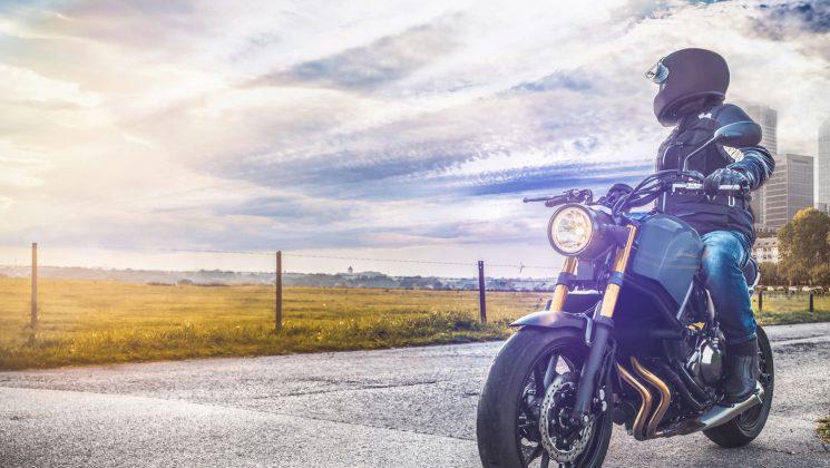 Motorradsteuer – Steuer für Motorrad berechnen – das ist wichtig. Für Halter von Motorrädern fällt eine Motorradsteuer an.