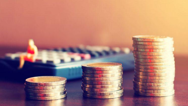 Kredit Umschuldung: So lösen Sie einen alten Kredit ab. Ein Kredit lässt sich ganz einfach umschulden.