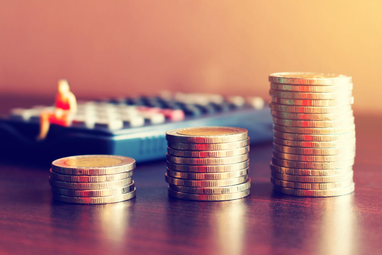 Ein Kredit lässt sich ganz einfach umschulden.