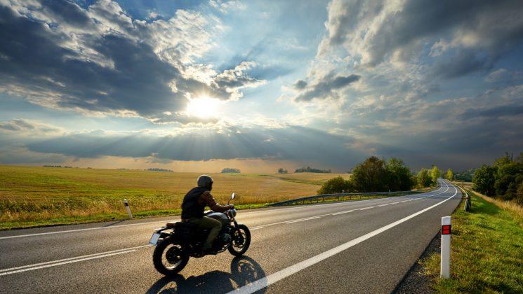 Motorradversicherung Vergleich 2021. Motorradversicherung Vergleich