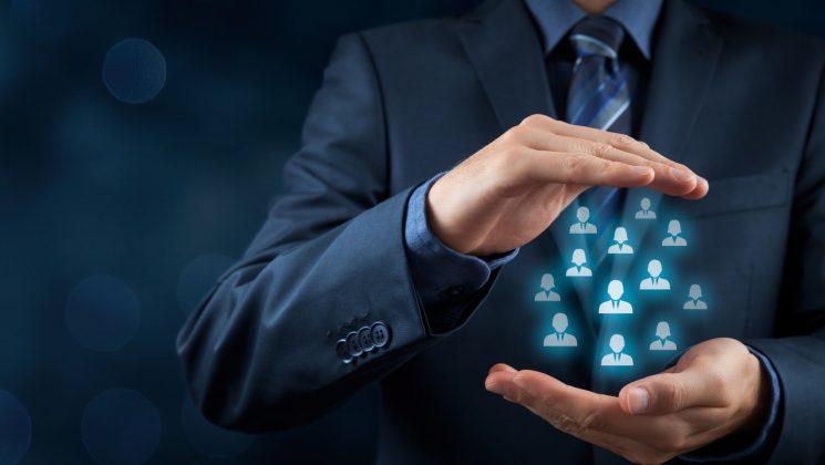 Geschäftskonto eröffnen: Kostenlose Firmenkonten im Überblick