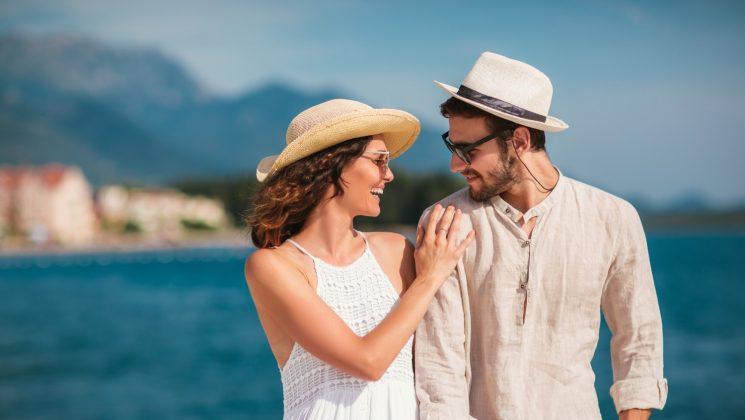 Urlaubsanspruch: Welche Regeln gelten für den Urlaub?. Arbeitrecht - so ist ihr Urlaub rechtlich geregelt