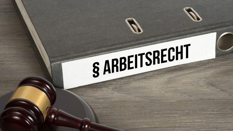 Arbeitsrecht – Alle Informationen. BBX Ratgeber - Arbeitsrecht