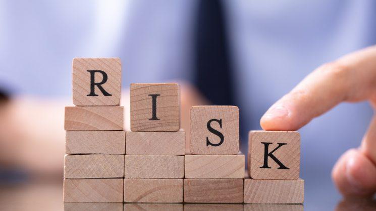 Die Risiken eines Ratenkredits. Diese Risiken bestehen bei einem Ratenkredit