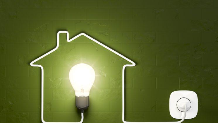 Stromverbrauch berechnen – schnell, einfach, kostenlos. Stromverbrauch berechnen - so einfach geht es