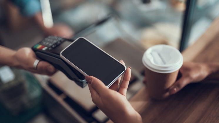 Apple Pay & Co: So geht kontaktloses Bezahlen