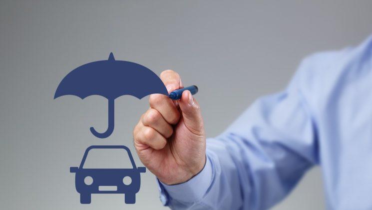Kfz-Versicherung Vergleich: Die Haftpflichtversicherung fürs Auto. Darauf sollten Sie bei der Kfz-Versicherung achten