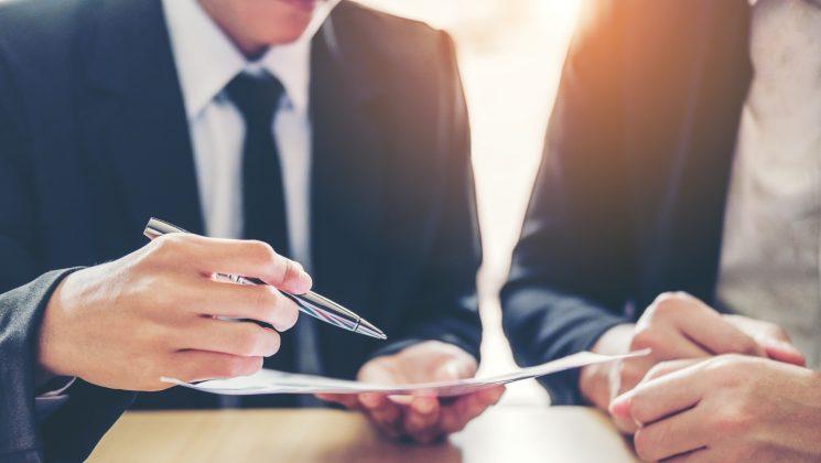 Geschäftskonto GmbH / UG – Informationen & Tipps