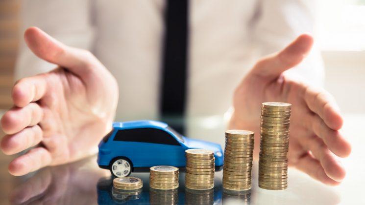 KFZ Versicherung: Für diese Schäden brauchen Sie eine Teilkaskoversicherung. Die Teilkaskoversicherung - wann lohnt sie sich?