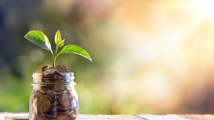Tagesgeldzinsen – Alle Infos 2021. Tagesgeldzinsen - damit koennen Sie rechnen