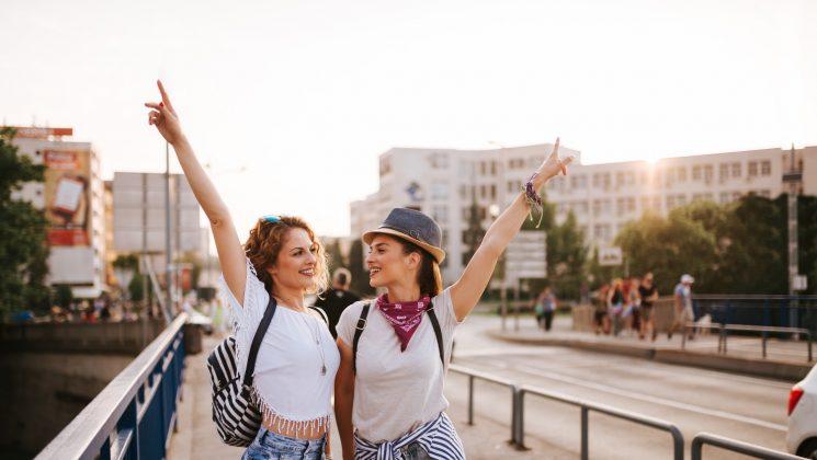Urlaubsanspruch Werkstudent: Diese Regel gilt für