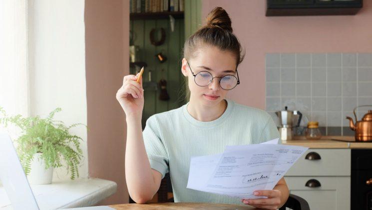 Werkstudent Steuern. Werkstudenten Steuern - wann Werkstudenten steuerpflichtig sind