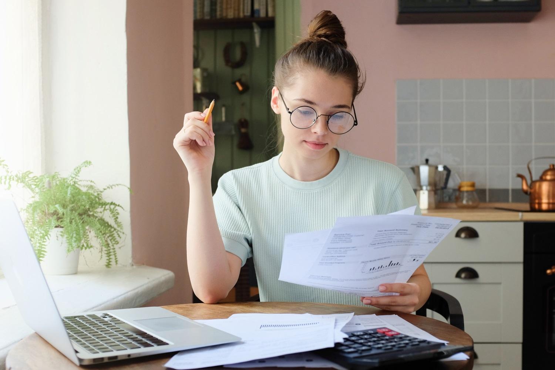 Steuern Auf überstunden
