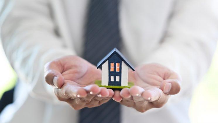 Grundsteuer. Die Grundsteuer betrifft Immobilienbesitzer