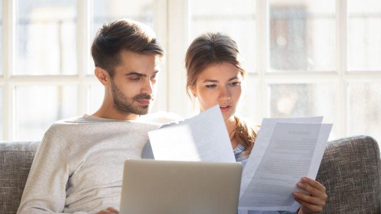 Lohnsteuerklassen 1 bis 6 einfach erklärt. Die Lohnsteuerklasse ist ausschlaggebend fuer die von Ihnen zu zahlende Steuer
