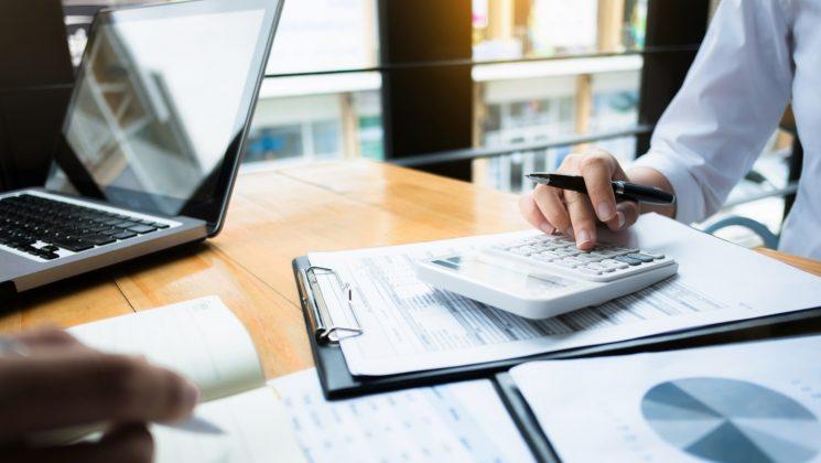 Gewerbesteuer – Alle Infos, Freibeträge & Steuer berechnen. Gewerbesteuer berechnen mit dem Gewerbesteuerrechner