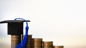 Corona: Zinsfreie KfW-Studenten-Kredite können teuer werden