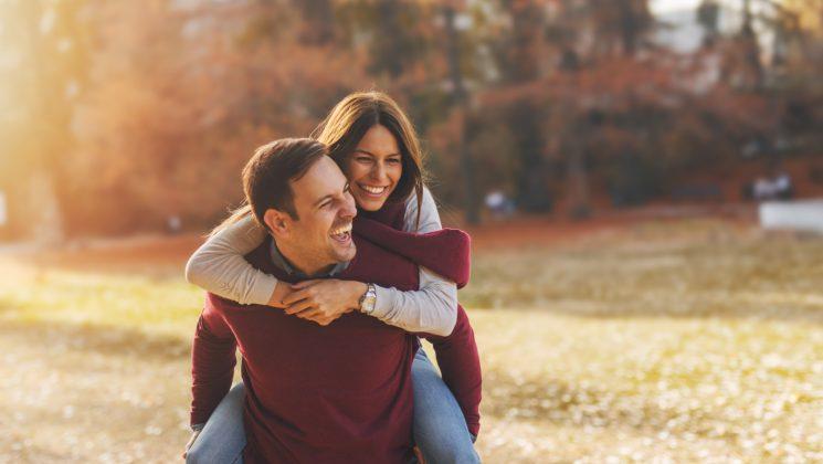 Steuerklasse 4 – Steuerbeträge & Abzüge. Steuerklasse 4 fuer Ehepaare