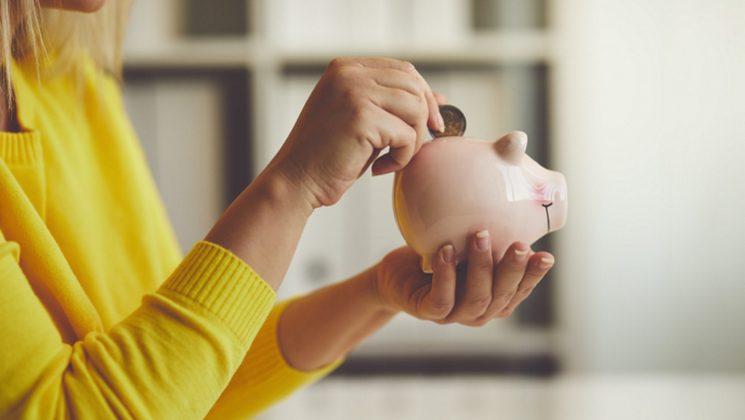 Abgeltungssteuer: Was Sparer & Anleger wissen müssen. Was Sparer und Anleger zur Abgeltungssteuer wissen sollten