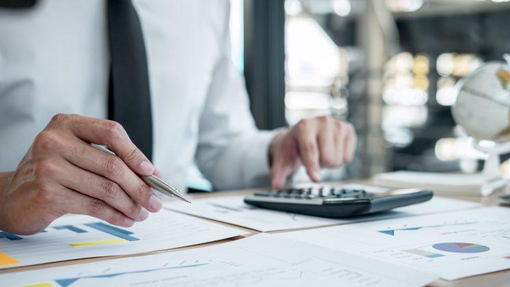 Grundsteuerrechner – Alles zur Höhe & Berechnung der Grundsteuer. Grundsteuer berechnen - so gelingt's