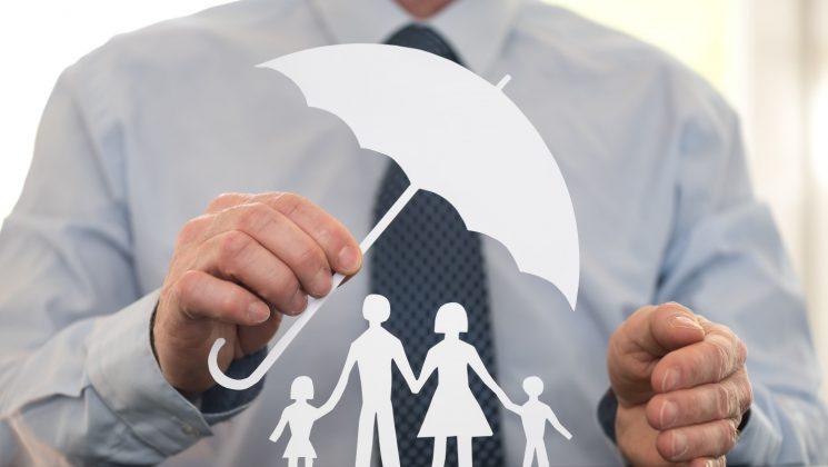 Abgeltungssteuer bei der Lebensversicherung. Was Sie bei der Abgeltungssteuer fuer die Lebensversicherung beachten sollten
