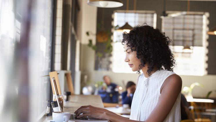 Steuerklasse 6 – alle Infos und Abgaben. Wer mehr als einen Job hat, wird in Steuerklasse 6 eingeteilt