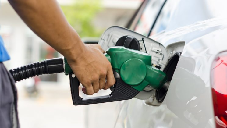 Die Energiesteuer: Was Verbraucher wissen müssen. Die Mineralölsteuer betrifft nicht nur Autofahrer