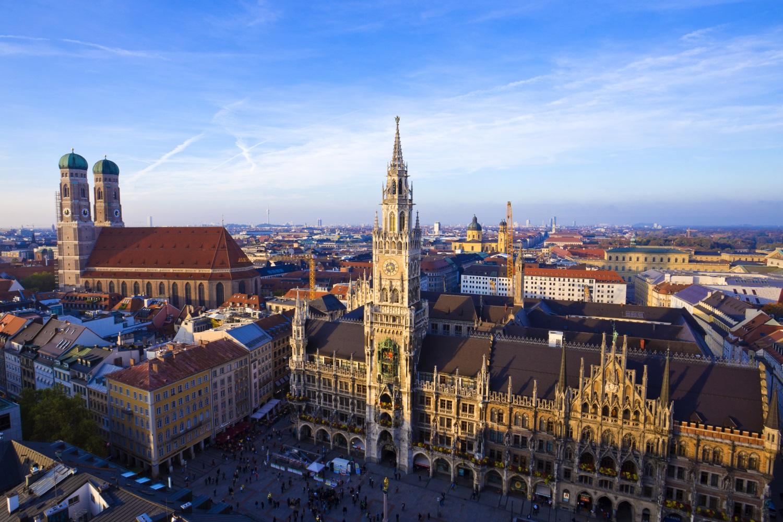 Kirchensteuer - Alle Infos für Steuerzahler » bbx.de