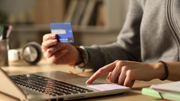 Check24 Kredit – Lohnt sich der Online-Kreditvergleich?. Check24 Kreditvermittlung – Lohnt sich der Online-Kreditvergleich?