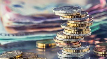 Check4 - Der Kreditvergleich im BBX-Check