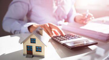 Check24 Kreditvermittlung und Kreditvergleich