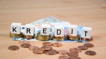 Finanzcheck: Der Online-Kreditvermittler
